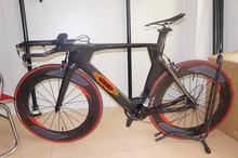Super light 2015 carbon time trial bike carbon road TT bike road bike cheap