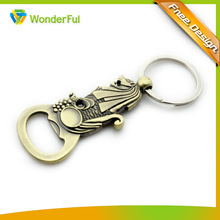 Environmental Protection Material And Quality Control Eco-Friendly opener
