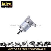 Electronic System Motorcycle Starter Motor, CG150, Motorcycle Starter motor 150CC