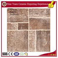 FOB Foshan US $2.35 brick paving tiles