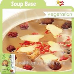 Taiwan high quality HOT POT food wholesale / food distributors