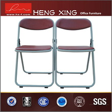 Top level durability best idea folding chairs for study