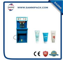 Designer classical cosmetic manual tube heat sealer