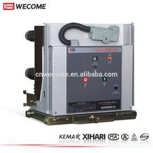 Best Price ZN63 Vacuum Interrupter Of Indoor High Voltage Vacuum Circuit Breaker