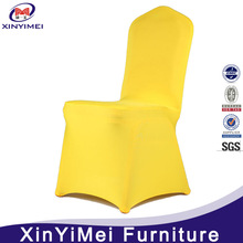 ruffle compete price spandex folding chair cover