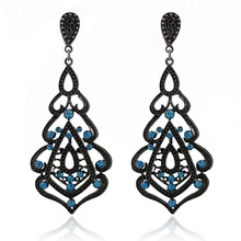 fashion earring designs new model earrings