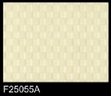 Printing kitchen wall tile sizes floor tile home depot 250X330