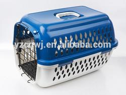 New Design&3 colours pet cage