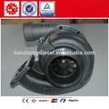 Turbo hx50w 3594809 3594810 4024969, piezas del motor diesel turbocompresores sobre la venta