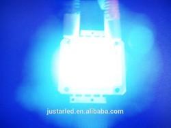 led chip 10 w 20 w 30w 50w 100 w cutomized with CE RoHS certification