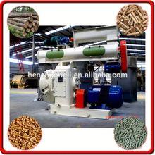 Best selling pet food making mill/0086 15225628720