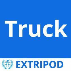 New diesel used cargo vans for sale euro 3 emission 80-450hp