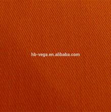 5.5 OZ 88/12 FR flame retardant/fire resistant fabric for workwear/uniform