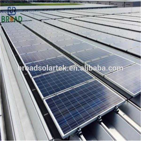 Solar Tiles vs Solar Panels Solar Panel Price Solar Roof