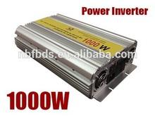 1000W power inverter DC to AC