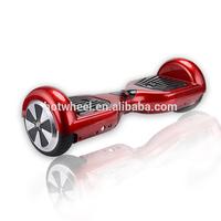 Dragonmen hotwheel self balancing unicycle, 150cc new design motorcycle