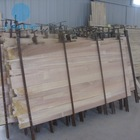 China paulownia log supplier