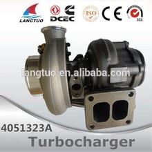 engine 4jb1 turbo