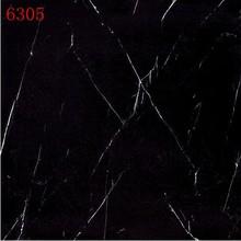 ceramic floor tile, floor tiles, black floor tiles 6305