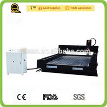 China Provide Super Quality QILI-1325-I Stone Cutting Machine CNC Router