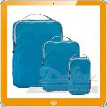 business travel organiser bag