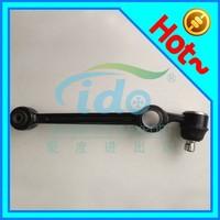 auto parts for kia Pride Control Arm kky01 34 310 kky0134310