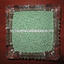 fertilizer npk 20 15 15