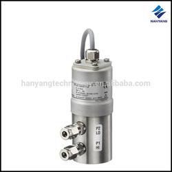 high quality two stainless steel water level sensor ultrasonic level sensor
