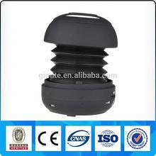 x-mini kai Consumer Electronics bluetooth audio wireless speaker