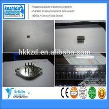 "power amplifier IC MOD PHONE LINE HALF 1.07"" PCB CYG2111"