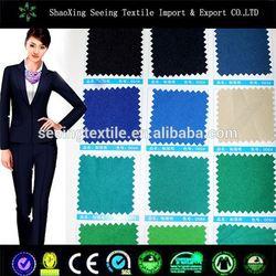 fabric manufacturer turkey