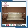 Colchão dobrável para sofá-cama dobrável