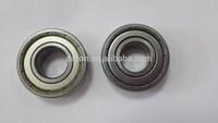 2015 flat surface bearings ball bearings