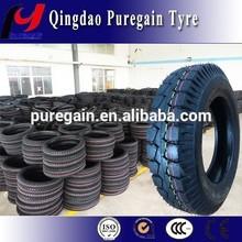 Accesorio de la motocicleta 300 - 18 mtorcycle neumático / pequeño del neumático del neumático tube