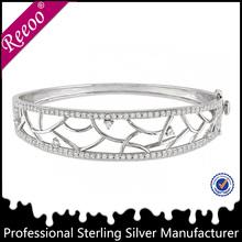 Positive energy bracelet! 2015 fashion wholesale positive magnetic energy Bracelet
