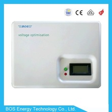 New Product For Home Energy Saving Power Conditioner