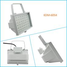 Best selling, 30m-400m IR LEDs Infrared Illuminator, CCTV Accessory