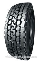 14.00r20 off the road tyres14.00r20,20.5R25.23.5R25,26.5R25,18.00R25,17.5R25,29.5R25 hot sale Hilo Brand radial OTR tyres