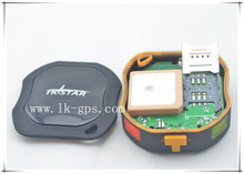 LKgps LK109 concox most personal GPS tracking device is easy to use, incredibly accurate and affordable, all over the world.