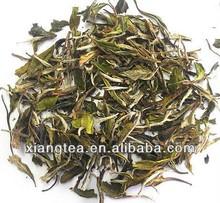 Good Quality Organic White Tea Bai Mu Dan