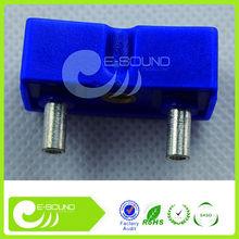speaker terminal binding post for subwoofer speaker-001
