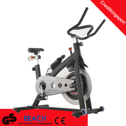 Rehabilitation althlet trainer mini bike