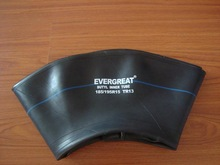 evergreat brand car inner tubes/car butyl tubes 185/195r15