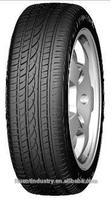 lanvigator tyres 265/70R17 on sale