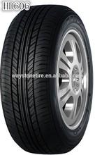 EU market cheap tires 205/55r16 185/60r14 225/40r18 225/45zr18 225/45ZR17