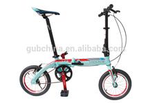 Mini kids bike for children 14inch