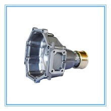 with 20 years experience professional supplying die casting zhejiang atv parts