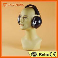 EASTNOVA EM003 Kids Portable Ear Muff With Bluetooth