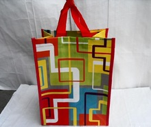 Hot Sale cotton cloth tote bag
