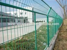 black barrier fence/ orange barrier fence/ barrier fence net